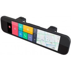 Xiaomi 70MAI RearView Mirror Dash Cam