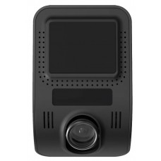 Xiaomi YI Mini Dash Camera EU