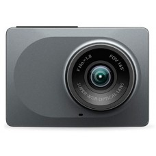 Xiaomi YI Smart Dash Camera EU Grey