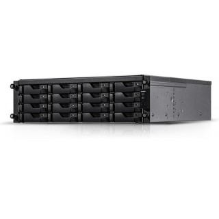 16-bay NAS Server ASUSTOR AS7116RDX