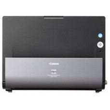 Document Scanner Canon DR-C225