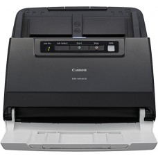 Document Scanner Canon DR-M160 II