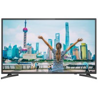 32' LED TV STRONG