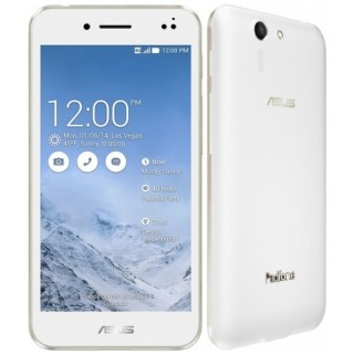 ASUS PadFone S PF500KL White