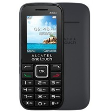 Alcatel OT-1042X Black