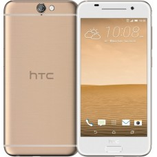 HTC A9 16Gb Gold