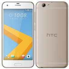 HTC A9 32 GB Gold