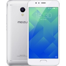 Meizu M5S 16GB White