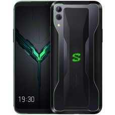 Xiaomi Black Shark 2 128GB Shadow Black