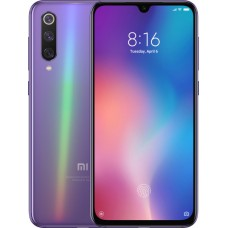 Xiaomi Mi 9 SE 64GB Purple