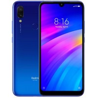 Xiaomi RedMi 7 32GB Blue
