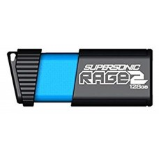 128GB USB3.0 Patriot Supersonic Rage