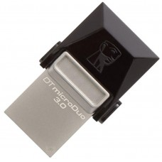 16GB USB3.0 Kingston DataTraveler MicroDuo