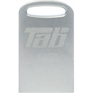 64GB USB3.1 Patriot Lifestyle Tab