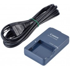 Battery Charger Canon CB-2LVE