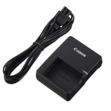 Battery Charger Canon LC-E5E