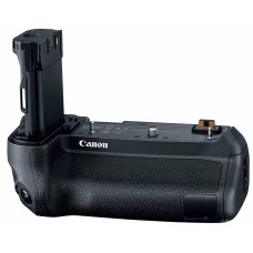 Battery Grip Canon BG-E22