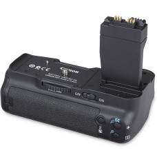 Battery Grip Canon BG-E8