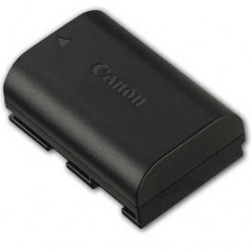 Battery Pack Canon LP-E6