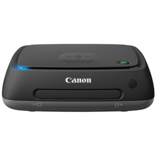 Connect Station Canon CS100CIS