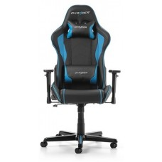 DXRacer GC-F08-NB-H1 Black/Blue