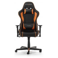 DXRacer GC-F08-NO-H1 Black/Orange