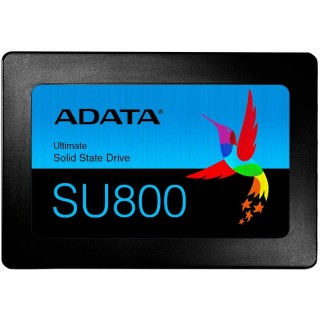 2.5 SSD 1.0TB ADATA Ultimate SU800