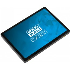 2.5 SSD 120GB GOODRAM CX300