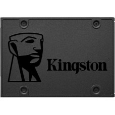 2.5 SSD 120GB Kingston A400