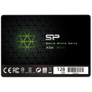 2.5 SSD 128GB Silicon Power Ace A56