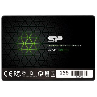 2.5 SSD 256GB Silicon Power Ace A56