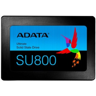 2.5 SSD 512GB ADATA Ultimate SU800