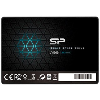 2.5 SSD Silicon Power Ace A55 256GB