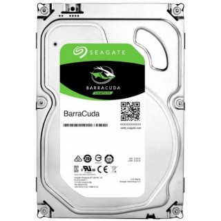 3.5 HDD 3.0TB Seagate ST3000DM007 BarraCuda™ Compute