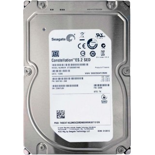 3.5 HDD 3.0TB Seagate ST33000651NS Constellation®