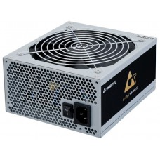 PSU Chieftec APS-650SB 650W