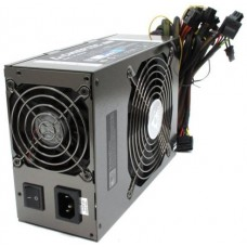 PSU Chieftec CFT-850G-DF 850W