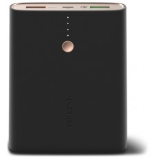 13400mAh TP-Link TL-PBG13400 Black/Chocolate