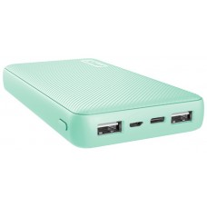 15000mAh Power bank - Trust Primo Mint
