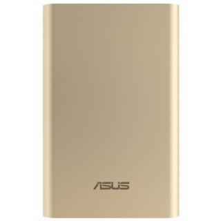 ASUS Zen Power 10050 mAh Gold