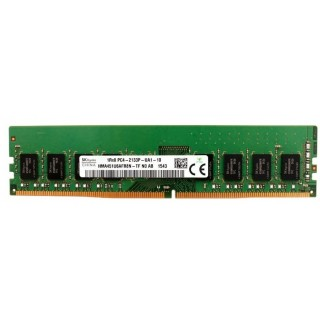 16GB DDR4-2666 Hynix Original CL19