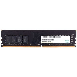 16GB DDR4-2400 Apacer CL17
