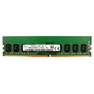 16GB DDR4-2400  Hynix Original, PC19200, CL17