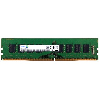 32GB DDR4-3200 Samsung Original CL22