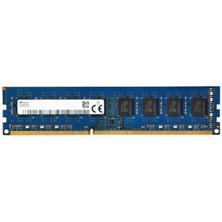 2GB DDR3-1600  Hynix Original, PC12800, CL11