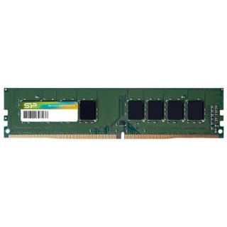 4GB DDR3-1600 Silicon Power CL11