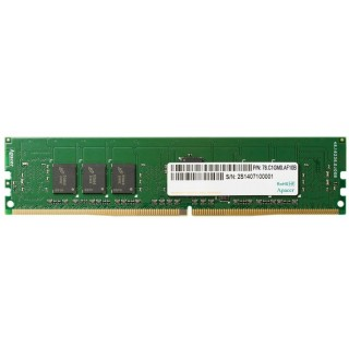 8GB DDR4-2666 Apacer CL19