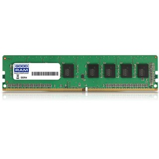 8GB DDR4-2666 GOODRAM, CL19