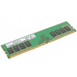 16GB DDR4-2666 Samsung CL19