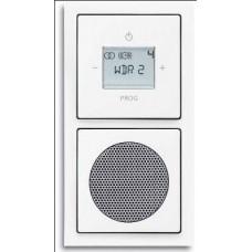 Комплект Цифровое FM-радио